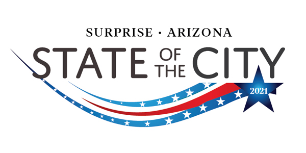 State of the City thumbnail